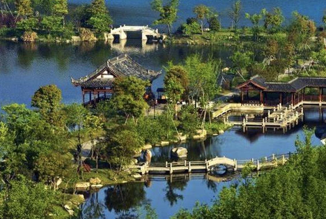 王昆欣:世界旅游联盟为全球提供新的中国经验
