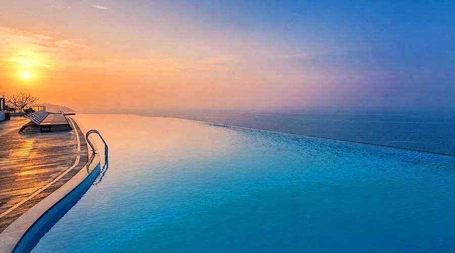 流量时代 谁才能成为旅游界的真网红