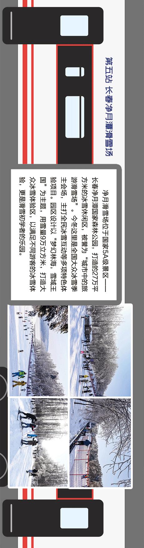 微信图片_20201223091835_06