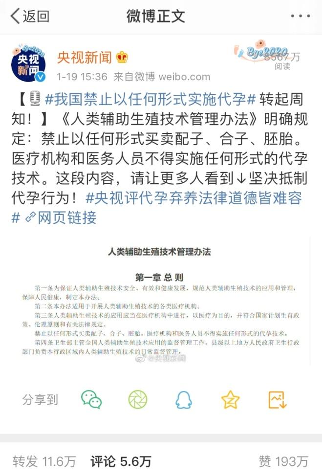 C:\Users\Haruka\Desktop\人民文旅\郑爽\央视新闻图.jpg