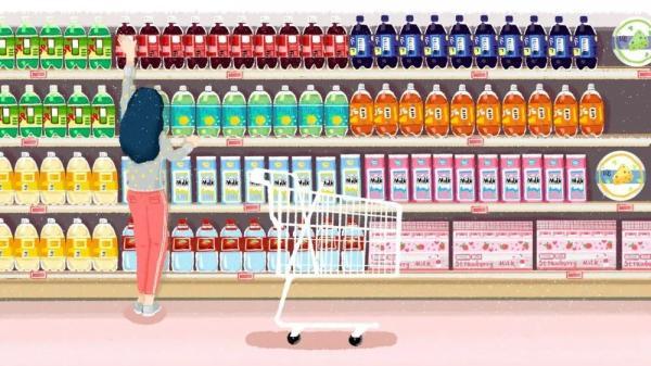 饮料怎么选、怎么喝?看这篇文章就够了