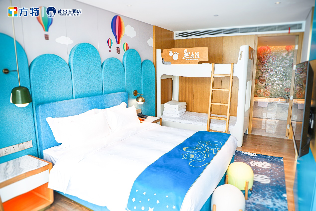C:\Users\HuangWenJiao\Documents\WeChat Files\wxid_u7adctmu1edr21\FileStorage\File\2021-04\熊出没酒店\9.jpg