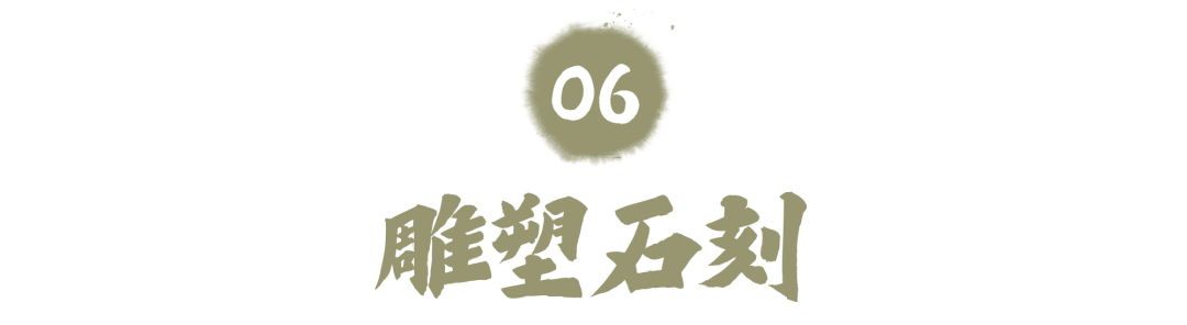 IMG_286