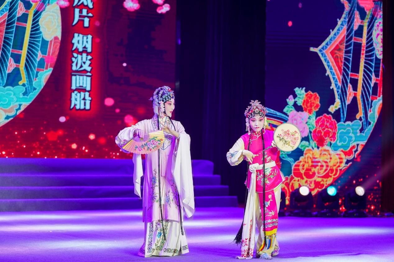 D:\People's Daily\2021\苏州周庄\建党100年\微信图片_20210620091237.jpg