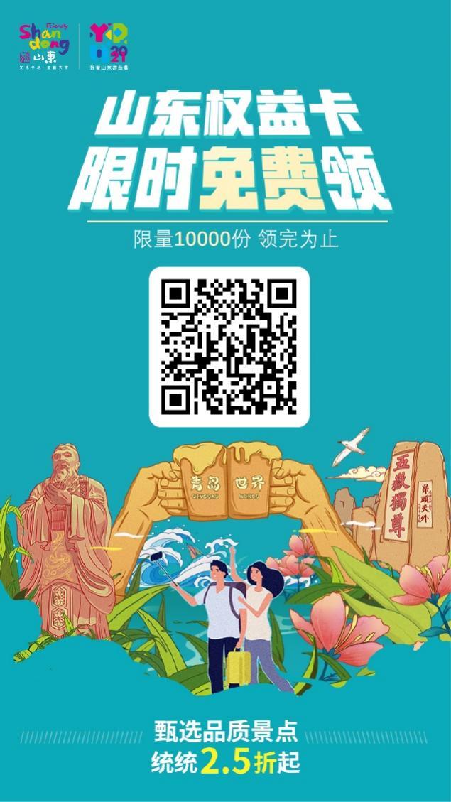 D:\MyConfiguration\fang4.wang\AppData\Local\Temp\WeChat Files\b085d1f33d9b9f4b987d14f87c2311b.jpg