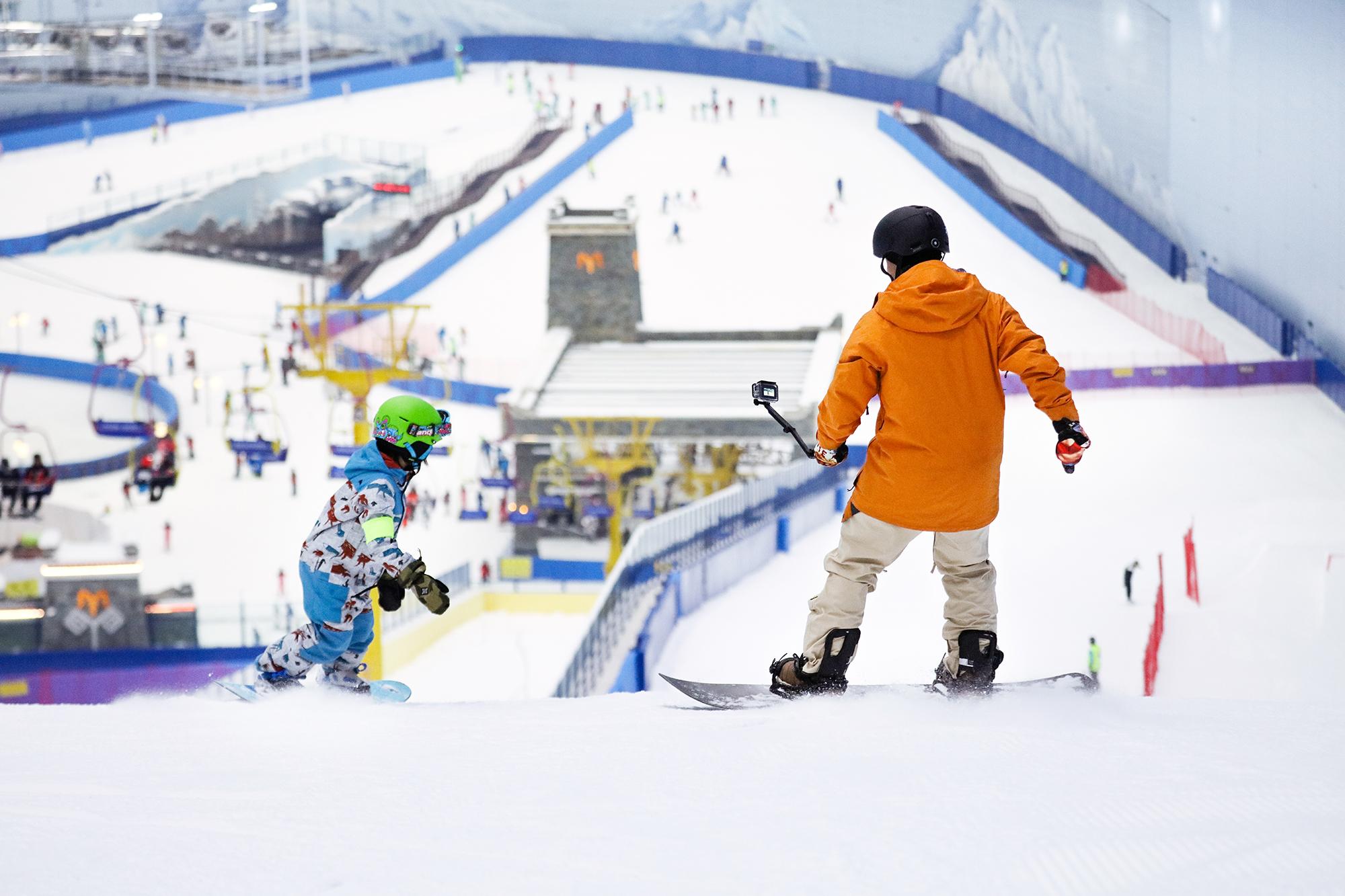 公关/中报-文旅图片/文旅图片2/冰雪/融创雪世界2.jpg